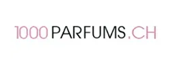 1000Parfums Black Friday Suisse