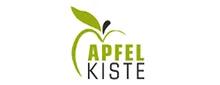 Apfelkiste Black Friday Schweiz
