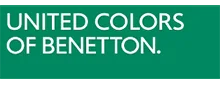 Benetton Black Friday Suisse