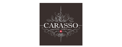 Carasso Black Friday Suisse
