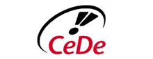 CeDe Black Friday Schweiz