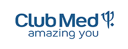 Club Med Black Friday Switzerland