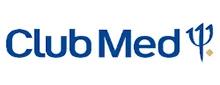 Club Med Black Friday Suisse
