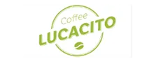 Coffee Lucacito Black Friday Suisse