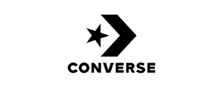 Converse Black Friday Suisse