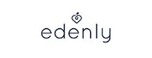 Edenly Black Friday Suisse