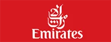 Emirates Black Friday Schweiz