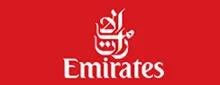 Emirates Black Friday Suisse