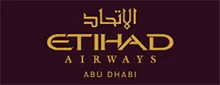 Etihad Black Friday Suisse