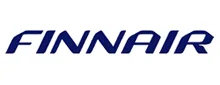 Finnair Black Friday Suisse