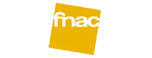 Fnac Black Friday Schweiz