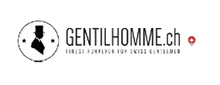 Gentilhomme Black Friday Suisse