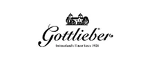 Gottlieber Black Friday Suisse