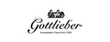 Gottlieber Black Friday Schweiz