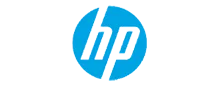 HP Black Friday Schweiz