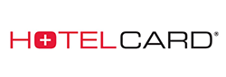 HotelCard Black Friday Suisse