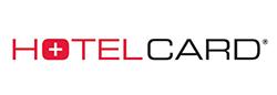 HotelCard Black Friday Suisse