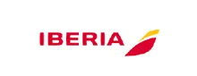 Iberia Black Friday Schweiz