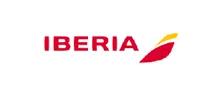 Iberia Black Friday Suisse