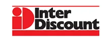 Interdiscount Black Friday Schweiz