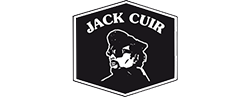 Jack Cuir Black Friday Suisse