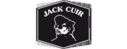 Jack Cuir Black Friday Suisse