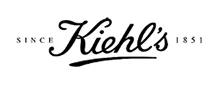 Kiehl's Black Friday Schweiz
