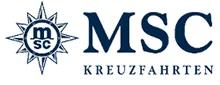 MSC Kreuzfahrten Black Friday Schweiz