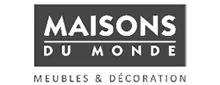 Maisons du Monde Black Friday Suisse