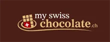 My Swiss Chocolate Black Friday Suisse