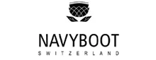 Navyboot Black Friday Suisse