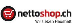 Nettoshop Black Friday Schweiz
