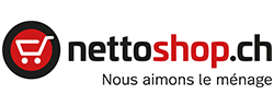 Nettoshop Black Friday Suisse