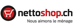 Nettoshop Black Friday Suisse