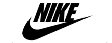 Nike Black Friday Suisse