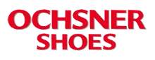 Ochsner Shoes Black Friday Schweiz