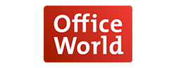 Office Word Black Friday Suisse