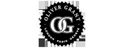 Oliver Grant Black Friday Suisse