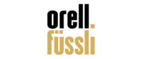Orell Füssli Black Friday Suisse