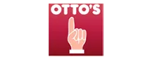 Otto's Black Friday Schweiz