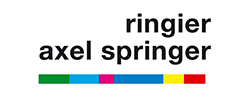 Ringier Axel Springer Black Friday Suisse