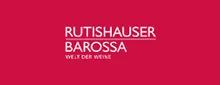 Rutishauser Black Friday Schweiz