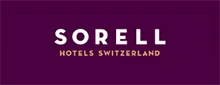 Sorell Hotels Black Friday Suisse