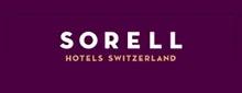 Sorell Hotels Black Friday Suisse