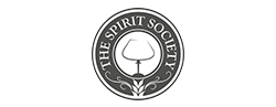 Spirit Society Black Friday Schweiz