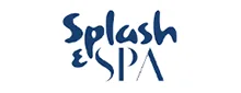 Splash E Spa Black Friday Suisse