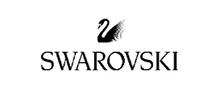 Swarovski Black Friday Suisse