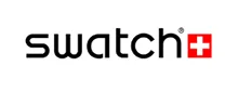 Swatch Black Friday Suisse