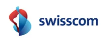 Swisscom Black Friday Schweiz