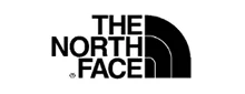 The North Face Black Friday Suisse